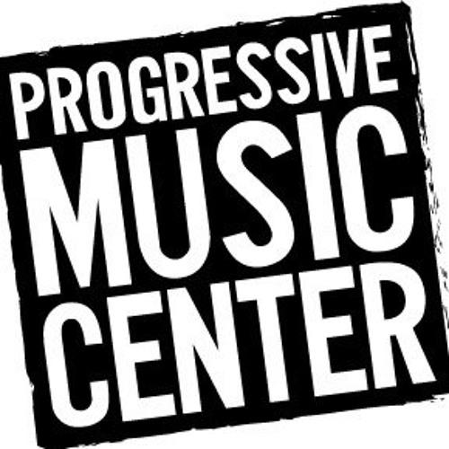 Progressive House & Techno