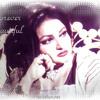 Munda Sher Lahore Da | HipHop | tribute Song | Noor Jahan