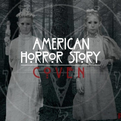 Foxe Basin - Seize The Night (Francophilippe Remix) {Featured on American Horror Story}