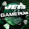 Jets Game Plan: Bart Scott joins the show