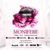 Monifere - Gosby ft Vanessa Mdee & Jux