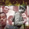 Papa Was A Rolling Stone (Funkenpumpe Remix)