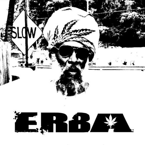 Erba 09 -T.kay - Superstar (Clip)