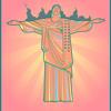 Download Hallelujah Cover Mp3
