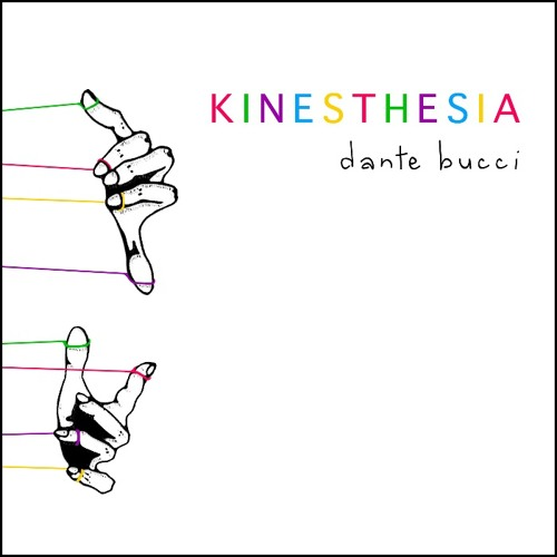 "Reminiscence - from Dante's 2013 debut album ""Kinesthesia"""