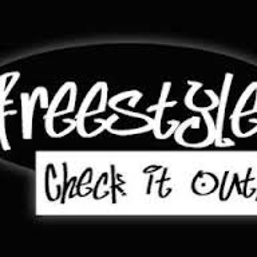 Freestyle [Mix]