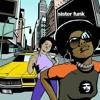 Funk RNB Rap The Best Ever (Dj iub Remix)