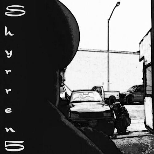 Shyrren5 - The Complex