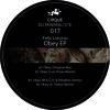 Felix Lorusso - Obey (Luis Flores Remix)