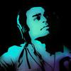 Rhythm 2 - BGM - AR Rahman
