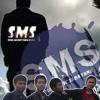 S.M.S Band- Hanya Ada 1 Nama