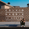 Well Be Coming Back - Calvin Harris Feat. Example
