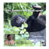 Les Gorilles des Montagnes by Samba Mapangala for World Wildlife Fund