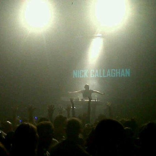 Nick_Callaghan_4hr_30min_mix_@_'Niceto'_Buenos_Aires_[02.02.13.]_Part2.