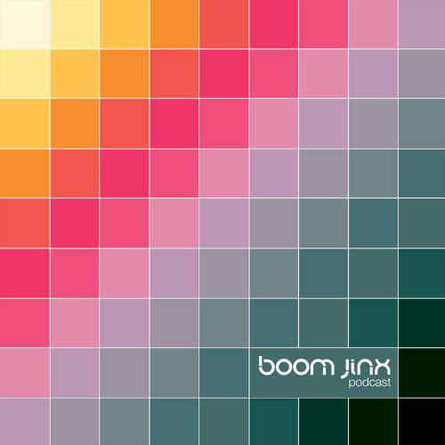 Boom Jinx Podcast Episode 009