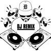 Lets Get Medicated Remix