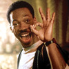 Beverly Hills Cop Theme Song Remix