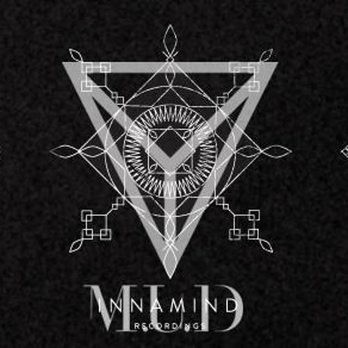 Demon - Chang Caine ( HazeO'MatiK Remix )