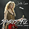 Sparks Fly (Original Version) [Taylor Swift Cover]