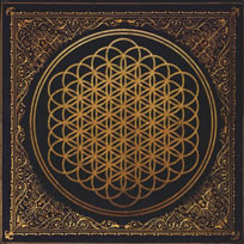 """Bring Me The Horizon """"Can You Feel My Heart"""" (QSO EnTrance Mix) Mastered"""