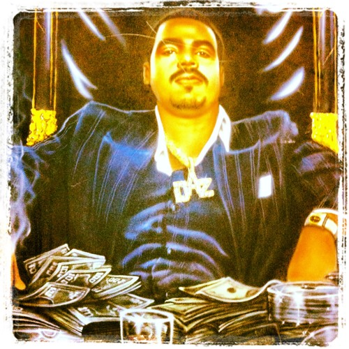 THA DOGG POUND @DAZDILLINGER @KURUPT_GOTTI  FEAT. @SOOPAFLYDPGC -IM ON IT