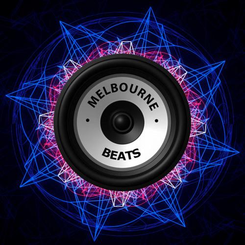 Melbourne Beats Mash Up