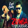 Zumba tus caderas - Eyci and Cody(Hit 2014)