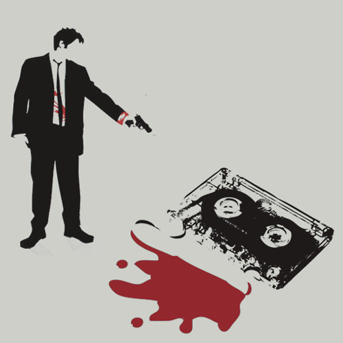 RiErA- aLwÄys LoUdaS FeCk  [:][:])))) 90´s old skool mix