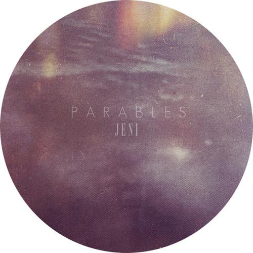 JENI - Parables (Dorincourt Remix) (Free Download)