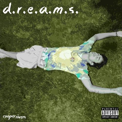 Dream Biggz