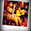 Ryan ft. @mohammad-digjaya - Cintaku by Chrisye