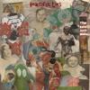 The Band With Guns - Beautiful Lies - 07 Purgatory.mp3