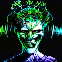 Psychedelic Goa Trance mini SET 10/2013