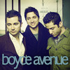 Mirrors - Justin Timberlake (Boyce Avenue Feat. Fifth Harmony Cover)