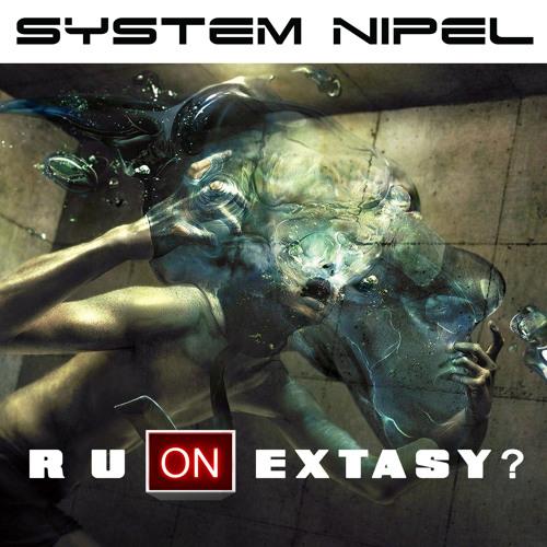 System Nipel - R U On Extasy ?