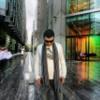 Alex Vins Show - Vins Of Mafia (Part 14)