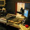 Momento en que el Cicpc detiene a director de emisora local durante su programa de radio en vivo