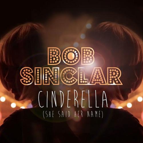 Bob Sinclar - Cinderella (Paolo Ortelli & Luke Degree Remix) Teaser