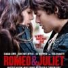 Romeo and Juliet - Juliet's Dream - Abel Korzeniowski