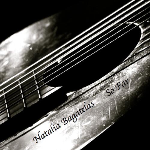 02 So Far Vocal-Cuatro Version