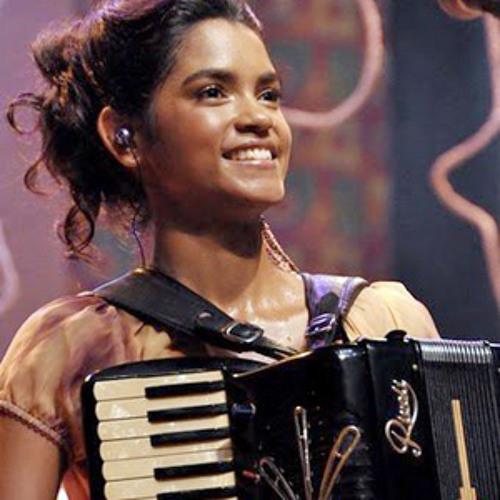 Qui Nem Jiló - Lucy Alves [The Voice Brasil 2013]