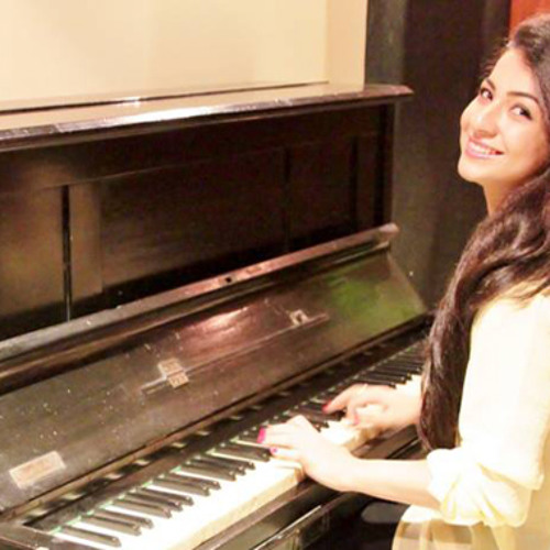Raanjhna - Dua Malik