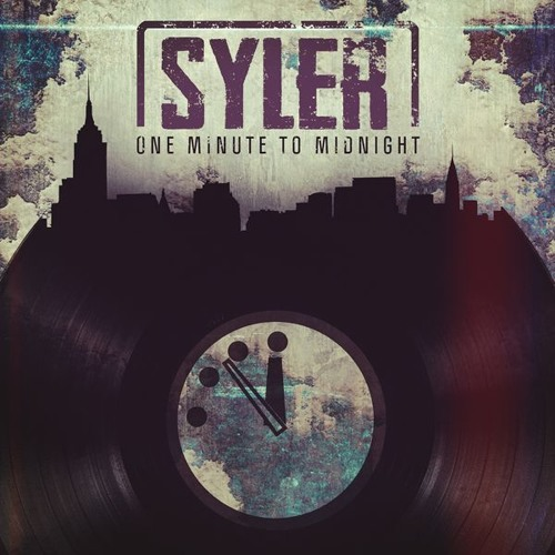 "Syler - ""Down Before"" (prod. by Tone Mason)"