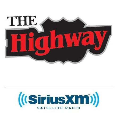 Nashville Flash: Keith Urban To Play Grammy Noms Live!
