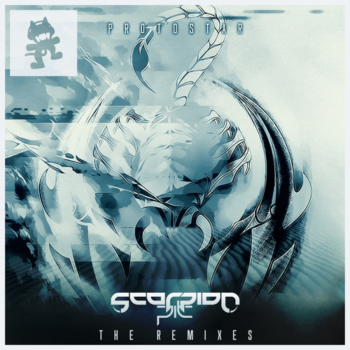 Protostar - Scorpion Pit (Audeka Remix)