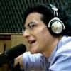 PADRE REGINALDO MANZOTTI - FAÇA-ME CRER (NOVO CD)