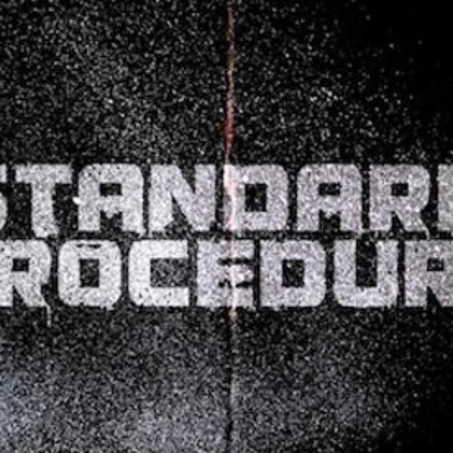Standard - Procedure & Disposition - Service