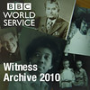 Witness: Princess Diana and the BBC