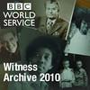 Witness: John Lennon