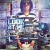 Download FBG Duck - Runnin Threw A Check Feat Duke The Beast Mp3